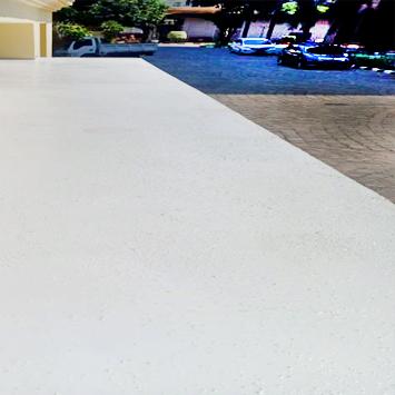 Waterproofing Expose Roof Apartemen Sekretariat Negara Kemayoran